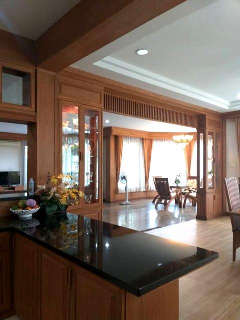 บ้าน-สำหรับ-ขาย-พัทยาฝั่งตะวันออก-east-pattaya 20200818090851.jpg