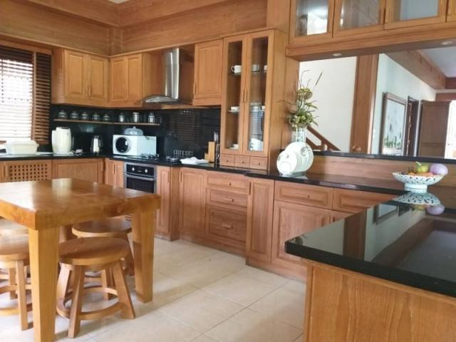 บ้าน-สำหรับ-ขาย-พัทยาฝั่งตะวันออก-east-pattaya 20200818090858.jpg
