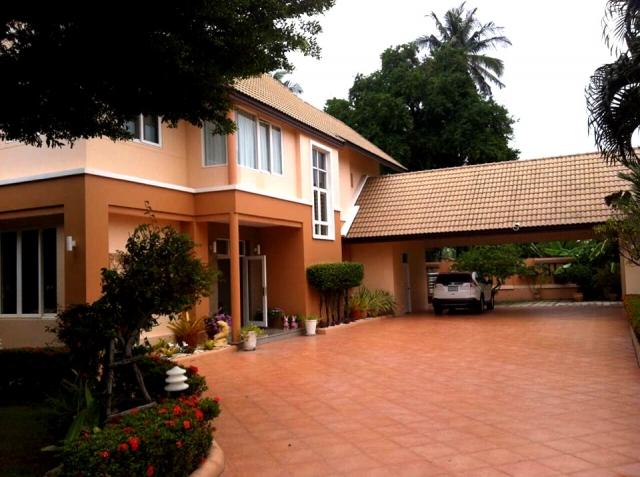 บ้าน-สำหรับ-ขาย-พัทยาเหนือ-north-pattaya 20200818100851.jpg