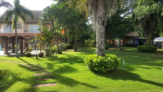 บ้าน-สำหรับ-ขาย-พัทยาเหนือ-north-pattaya 20200818100901.jpg