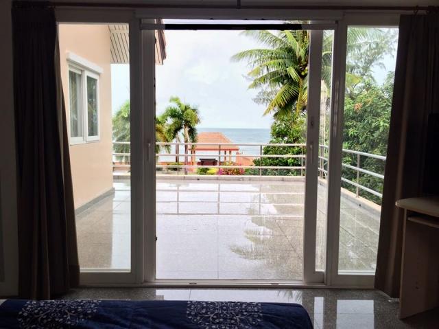 บ้าน-สำหรับ-ขาย-พัทยาเหนือ-north-pattaya 20200818100927.jpg