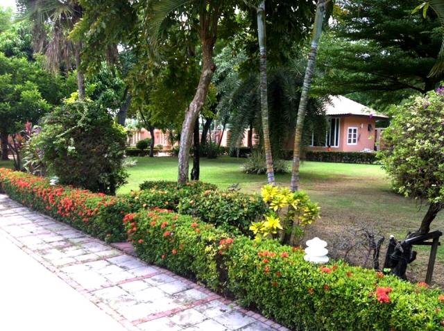 บ้าน-สำหรับ-ขาย-พัทยาเหนือ-north-pattaya 20200818100931.jpg