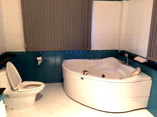 บ้าน-สำหรับ-ขาย-พัทยาเหนือ-north-pattaya 20200818100938.jpg