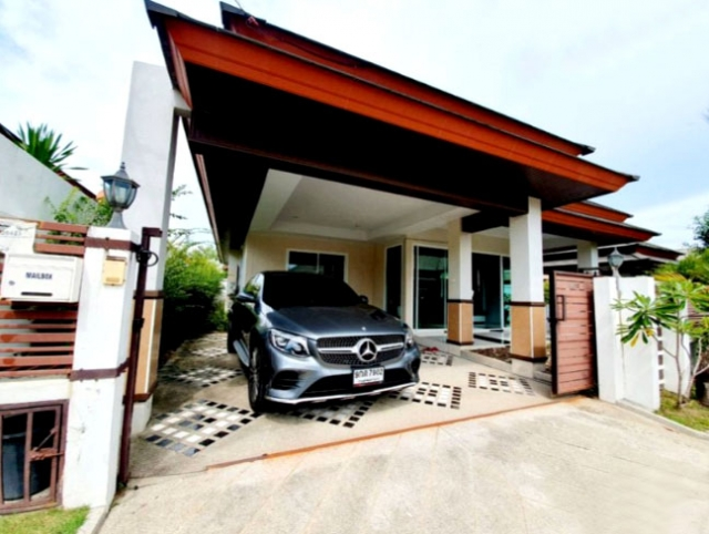 บ้าน-สำหรับ-ขาย-พัทยาฝั่งตะวันออกl-east-side-pattaya 20200818112217.jpg