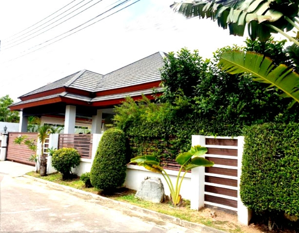 บ้าน-สำหรับ-ขาย-พัทยาฝั่งตะวันออกl-east-side-pattaya 20200818112238.jpg