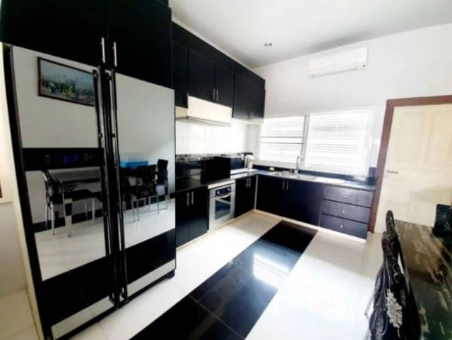 บ้าน-สำหรับ-ขาย-พัทยาฝั่งตะวันออกl-east-side-pattaya 20200818112244.jpg