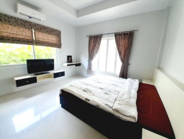 บ้าน-สำหรับ-ขาย-พัทยาฝั่งตะวันออกl-east-side-pattaya 20200818112251.jpg