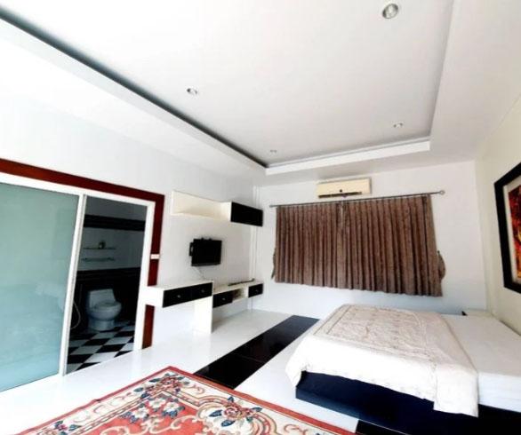 บ้าน-สำหรับ-ขาย-พัทยาฝั่งตะวันออกl-east-side-pattaya 20200818112256.jpg