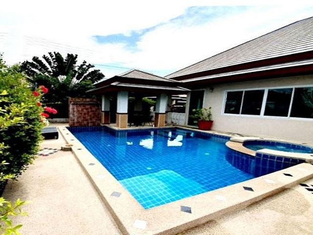 บ้าน-สำหรับ-ขาย-พัทยาฝั่งตะวันออกl-east-side-pattaya 20200818112306.jpg