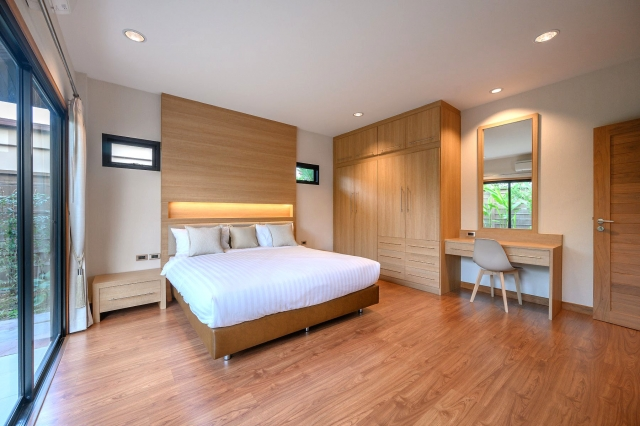 บ้าน-สำหรับ-ขาย-พัทยาฝั่งตะวันออกl-east-side-pattaya 20200821105729.jpg