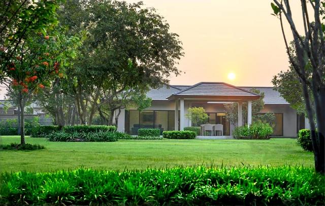 บ้าน-สำหรับ-ขาย-พัทยาฝั่งตะวันออกl-east-side-pattaya 20200821105734.jpg