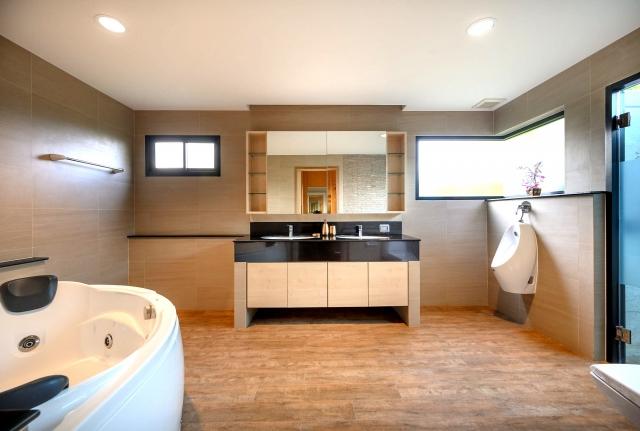 บ้าน-สำหรับ-ขาย-พัทยาฝั่งตะวันออกl-east-side-pattaya 20200821105745.jpg