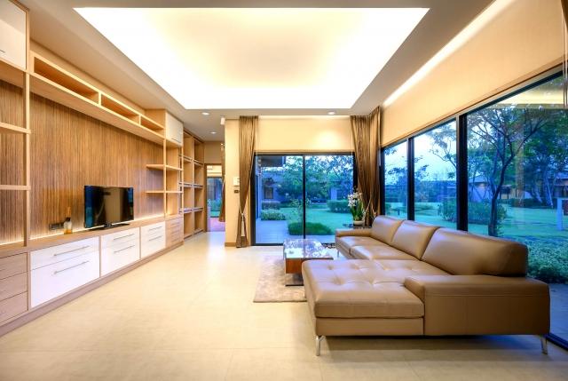 บ้าน-สำหรับ-ขาย-พัทยาฝั่งตะวันออกl-east-side-pattaya 20200821105753.jpg