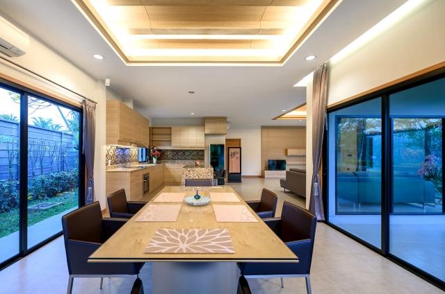 บ้าน-สำหรับ-ขาย-พัทยาฝั่งตะวันออกl-east-side-pattaya 20200821105758.jpg