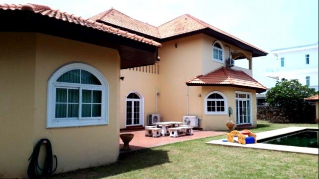 บ้าน-สำหรับ-ขาย-พัทยาฝั่งตะวันออกl-east-side-pattaya 20200828072326.jpg