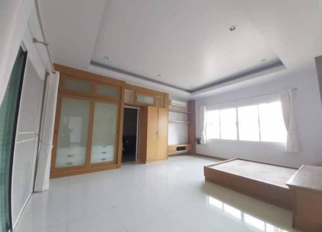 บ้าน-สำหรับ-ขาย-ซอยชัยพฤกษ์2--chaiyapruek-2 20200831083212.jpg