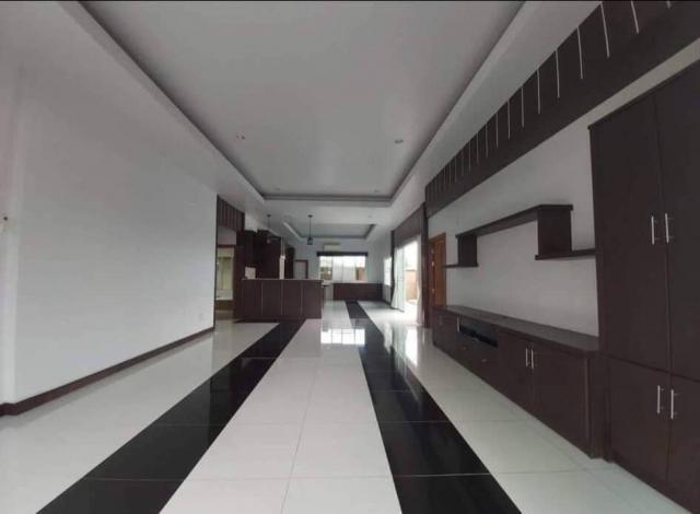 บ้าน-สำหรับ-ขาย-ซอยชัยพฤกษ์2--chaiyapruek-2 20200831083230.jpg