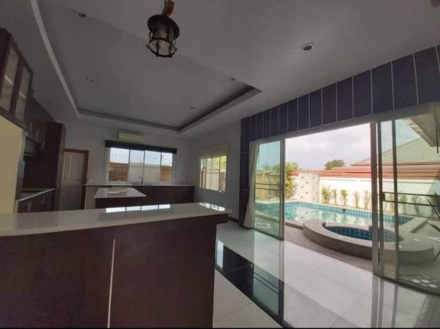 บ้าน-สำหรับ-ขาย-ซอยชัยพฤกษ์2--chaiyapruek-2 20200831083236.jpg