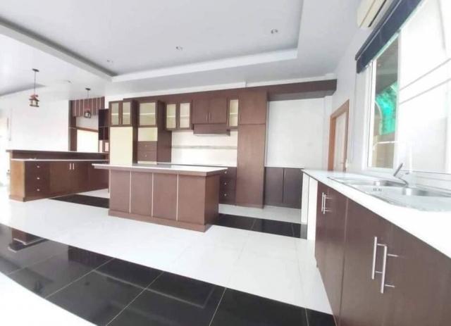 บ้าน-สำหรับ-ขาย-ซอยชัยพฤกษ์2--chaiyapruek-2 20200831083302.jpg