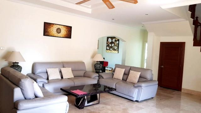 บ้าน-สำหรับ-ขาย-พัทยาฝั่งตะวันออก-east-pattaya 20200903105023.jpg