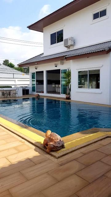 บ้าน-สำหรับ-ขาย-พัทยาฝั่งตะวันออก-east-pattaya 20200903105100.jpg