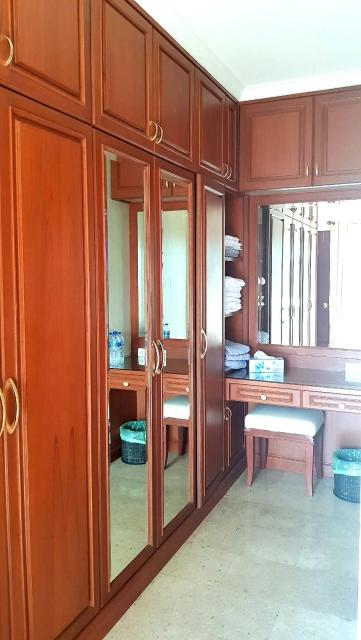 บ้าน-สำหรับ-ขาย-พัทยาฝั่งตะวันออก-east-pattaya 20200903105128.jpg