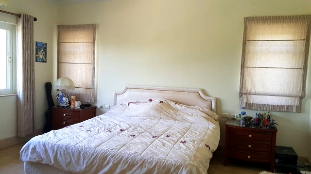 บ้าน-สำหรับ-ขาย-พัทยาฝั่งตะวันออก-east-pattaya 20200903105138.jpg