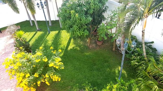 บ้าน-สำหรับ-ขาย-พัทยาฝั่งตะวันออก-east-pattaya 20200903105144.jpg