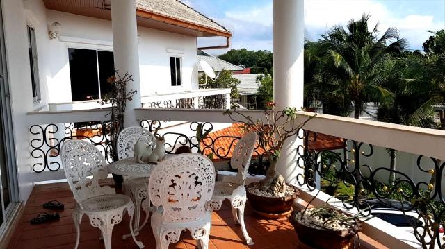 บ้าน-สำหรับ-ขาย-พัทยาฝั่งตะวันออก-east-pattaya 20200903105150.jpg