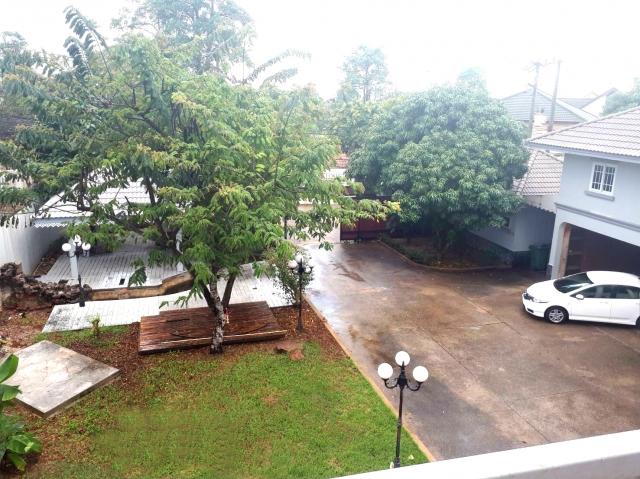 บ้าน-สำหรับ-ขาย-ซ.ทุ่งกลมตาลหมัน-thungklom-tanman 20200909133320.jpg