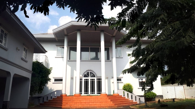 บ้าน-สำหรับ-ขาย-ซ.ทุ่งกลมตาลหมัน-thungklom-tanman 20200909133328.jpg