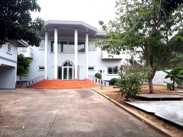 บ้าน-สำหรับ-ขาย-ซ.ทุ่งกลมตาลหมัน-thungklom-tanman 20200909133340.jpg