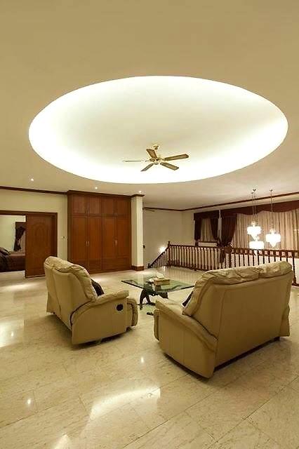 บ้าน-สำหรับ-ขาย-ซ.ทุ่งกลมตาลหมัน-thungklom-tanman 20200909133348.jpg