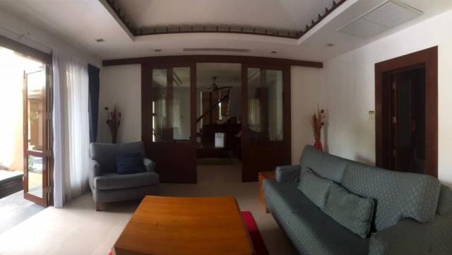 บ้าน-สำหรับ-ขาย-พัทยาฝั่งตะวันออกl-east-side-pattaya 20200912111544.jpg