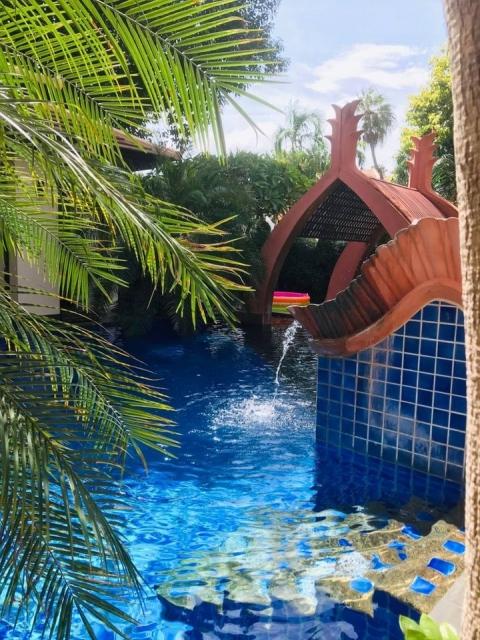 บ้าน-สำหรับ-ขาย-พัทยาฝั่งตะวันออกl-east-side-pattaya 20200912111550.jpg