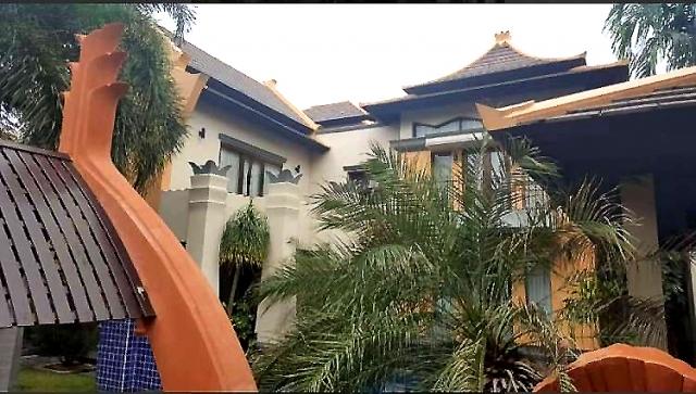 บ้าน-สำหรับ-ขาย-พัทยาฝั่งตะวันออกl-east-side-pattaya 20200912111610.jpg