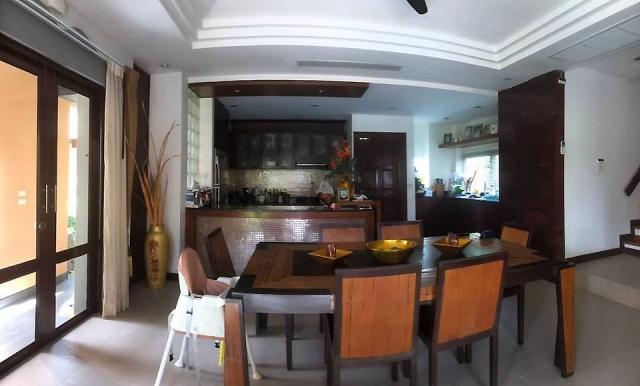 บ้าน-สำหรับ-ขาย-พัทยาฝั่งตะวันออกl-east-side-pattaya 20200912111618.jpg