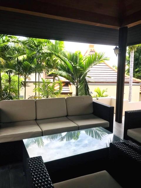 บ้าน-สำหรับ-ขาย-พัทยาฝั่งตะวันออกl-east-side-pattaya 20200912111640.jpg