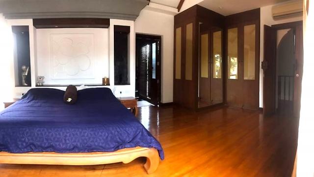 บ้าน-สำหรับ-ขาย-พัทยาฝั่งตะวันออกl-east-side-pattaya 20200912111659.jpg