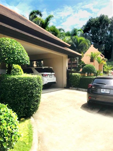 บ้าน-สำหรับ-ขาย-พัทยาฝั่งตะวันออกl-east-side-pattaya 20200912111708.jpg