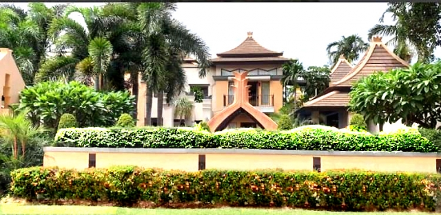 บ้าน-สำหรับ-ขาย-พัทยาฝั่งตะวันออกl-east-side-pattaya 20200912112124.jpg