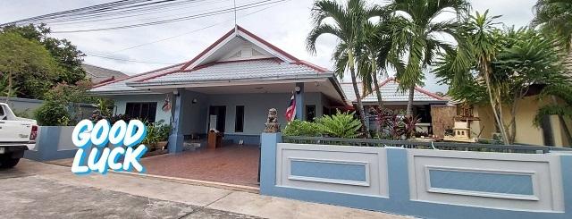 บ้าน-สำหรับ-ขาย-พัทยาฝั่งตะวันออก-east-pattaya 20200918101933.jpg