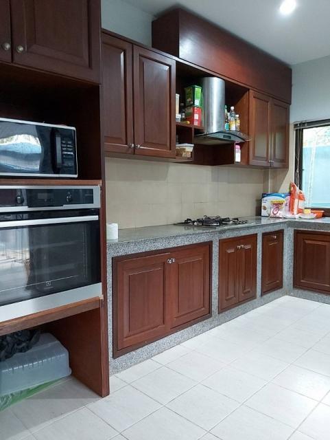 บ้าน-สำหรับ-ขาย-พัทยาฝั่งตะวันออก-east-pattaya 20200918101941.jpg