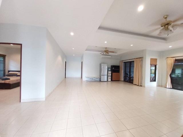 บ้าน-สำหรับ-ขาย-พัทยาฝั่งตะวันออก-east-pattaya 20200918101947.jpg