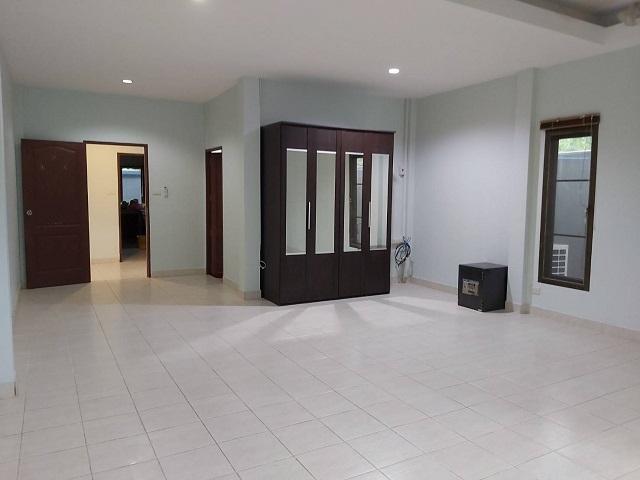 บ้าน-สำหรับ-ขาย-พัทยาฝั่งตะวันออก-east-pattaya 20200918101956.jpg