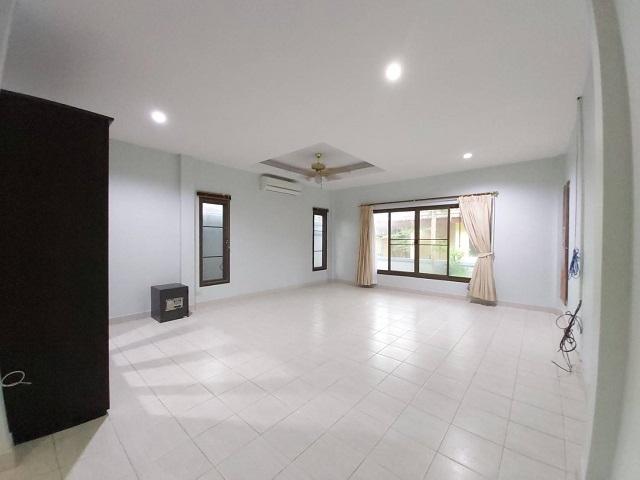 บ้าน-สำหรับ-ขาย-พัทยาฝั่งตะวันออก-east-pattaya 20200918102004.jpg