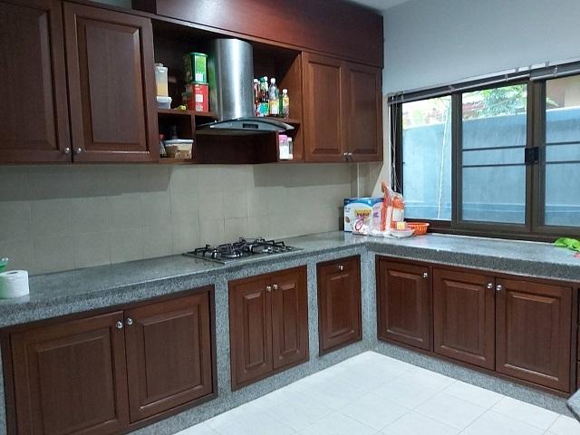 บ้าน-สำหรับ-ขาย-พัทยาฝั่งตะวันออก-east-pattaya 20200918102013.jpg