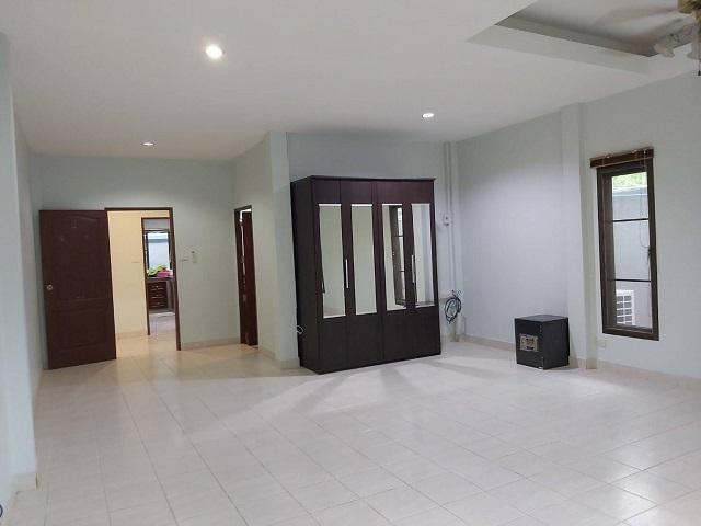 บ้าน-สำหรับ-ขาย-พัทยาฝั่งตะวันออก-east-pattaya 20200918102036.jpg