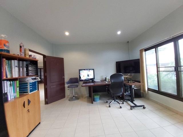 บ้าน-สำหรับ-ขาย-พัทยาฝั่งตะวันออก-east-pattaya 20200918102049.jpg