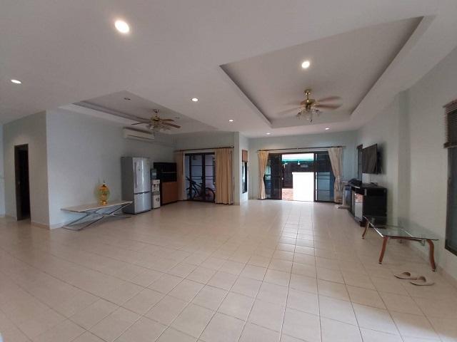 บ้าน-สำหรับ-ขาย-พัทยาฝั่งตะวันออก-east-pattaya 20200918102055.jpg